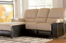 Furniture Row Sofa Mart Hours by Sofa Mart Jupiter Sectional Centerfieldbar Com