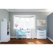 Hon 4 Drawer Lateral File Cabinet by Furniture Stunning Lateral Filing Cabinets For Office Furniture