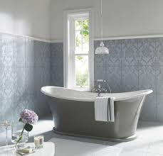 ceramic tile makes a statement with its new ceramic tile