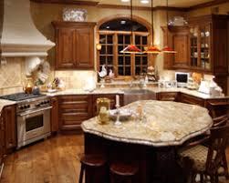 Rbc Tile And Stone Overland Park Ks by Midland Marble U0026 Granite U0027s Low Price Granite Marble Carpet