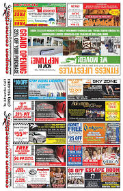 October/2019 Coupon Connection – Click Here To View Ads ... Bass Pro Shop Coupons Online Sky Zone Coupon Code Vaughan Stockx Promo Selling Morgan And Milo 25 Off All Local Flavor Deals Frugal Lancaster Living Social Retailmenot Beautyjoint Zone Springfield Il Home Facebook Hp Wireless Printer School Free Shipping Centre Island Ronto Entertain Kids On A Dime Pgh Momtourage Indoor Trampoline Park Jump Pass Get Air Sports Postmates Seattle Amazon Codes Discounts Antasia Beverly Hills 2018 Lucas Oil Discount