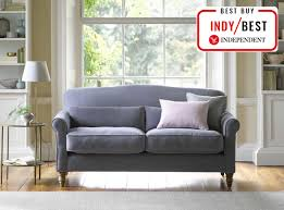 100 Best Contemporary Sofas 10 Best Sofas The Independent
