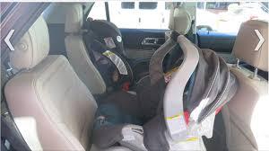 Honda Pilot Touring Captains Chairs by 2016 Honda Pilot Elite Awd First Test Review Inside Honda Pilot