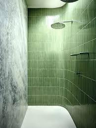 green mosaic bathroom tiles blue green bathroom tile blue green