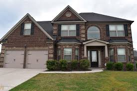 3 Bedroom Houses For Rent In Augusta Ga by The Best 28 Images Of 3 Bedroom Houses For Rent In Augusta Ga 1