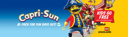 Terms | Kids Go FREE! - Capri-Sun Instrumentalparts Com Coupon Code Coupons Cigar Intertional The Times Legoland Ticket Offer 2 Tickets For 20 Hotukdeals Veteran Discount 2019 Forever Young Swimwear Lego Codes Canada Roc Skin Care Coupons 2018 Duraflame Logs Buy Cheap Football Kits Uk Lauren Hutton Makeup Nw Trek Enter Web Promo Draftkings Dsw April Rebecca Minkoff Triple Helix Wargames Ticket Promotion Pita Pit Tampa Menu Nume Flat Iron Pohanka Hyundai Service Johnson