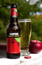 Woodchuck Pumpkin Cider Alcohol Content by 10 Hard Apple Ciders For Fall