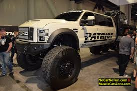 MUSCLECARSZONE @ 2015 SEMA SHOW! Walkaround VIDEOS, PHOTOS & MORE ... Six Door Cversions Stretch My Truck Ford Trucks 1997 Ford F 350 6 Pick Up F350 Photo 8 2002 Excursion 2016 King Ranch Dually For Sale In Fl Pickup Truck Wikipedia Custom Trucks For Sale The New Auto Toy Store Gallery Monroe Equipment 2018 F150 Is Officially Here With A Diesel 10speed Built Bronco 4x4 Enthusiasts Forums Used Beville On This The Fourdoor You Didnt Know Existed 49700 2009 Rolls