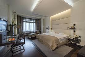 chambre palace chambre deluxe photo de lausanne palace spa lausanne tripadvisor