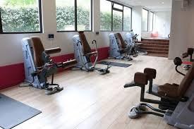 salle de sport pour femmes sans abonnement gymlib