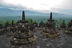 Trip Planner Create Best Itinerary To Yogyakarta Indonesia
