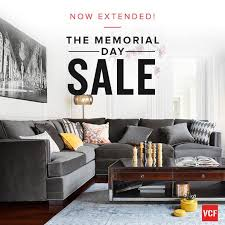Value City Furniture Home