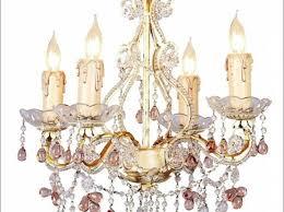 Full Size Of Chandelierliving Room Marvelous Rustic Bathroom Light Fixtures Within Small Chandelier Elegant