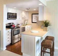 100 Kitchen Design With Small Space 38 Enchanting Ideas For S HOOMDSGN