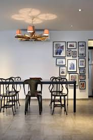 Dining Room   Interior Design Singapore   Interior Design Ideas Mismatched Ding Chairs Mismatched Chairs A Ding Arrangement Of Personal Style The Story Of My Stacy Risenmay 85 Best Room Decorating Ideas Country Decor Gallery Interior Inspiration For Dc Metro Contemporary White Dorable Mix Tables Chairsgood And Table Design 5 Tips To Pulling Off Dning Chair Trend Folding Image Photo Free Trial Bigstock