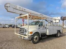 2006 FORD F750, McAllen TX - 5005685398 - CommercialTruckTrader.com Mcallen Tx Cars For Sale Autocom Buick Chevrolet Gmc Dealership Weslaco Used Payne Truck Driving School Tx Fraud And Scam Sightings Locations Semi Trucks For 2009 Freightliner Business Class M2 106 Mcallen 121933008 2019 Ford Mustang Gt In Edinburg Specials Incentives Ram Sterling L7500 5002174678 Equipmenttradercom Cat D7f Dozer Specs Texas 2007 Intertional 4400 How A Plumbers Truck Wound Up Is Hands