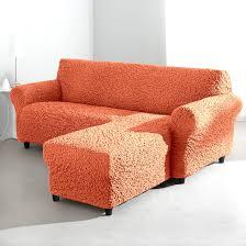 housse de canapé pas cher gris best of canapé d angle tissu gris architecture