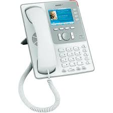 PBX VoIP SNOM 821 Headset Connection, Hands-free Colour Light Grey ... Pbx Voip Snom 821 Headset Cnection Handsfree Colour Light Grey Snom 710 Entry Level Ip Phone Provu Communications Telfono D345 Youtube Premiertech Phones Phone Warehouse D3xx Series Technology C520 Conference M9r Dect With Base Station On Csmobiles Alloy Computer Products Australia Snom300uc Wj England Snom Pa1 Public Announcement System For Ocs Sip First Guide On How To Manually Provision Your 3cx
