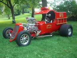 1923 Ford C-Cab Engine No. 13 Fire Truck. | My Husbands Fire Trucks ... 1944 Mack Fire Truck Seetrod Street Rod Usa1920x144001 Wallpaper Classic Cars Authority 1977 American Lafrance Firetruck Was At The Hot Youtube Firetruck Rods Custom Semi Tractor Emergency Fire 017littledfiretruckwheelstanderjpg Network Attack 8lug Diesel Magazine Hotrod Style Drawings Of All Different Things Mesa Epic Old School 1970 Dump Cversion Custom Vector Cartoon Stock Vector Illustration Of Department Cool 30318020 Ford Ccab