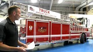 Baltimore City Fire Department - 100' Tiller - YouTube Update Gary Motorcyclist Killed In Pursuit Drove Wrong Way On 2013 Ford F150 Xlt Kansas City Mo F350 Lease Incentives Prices Garys Auto Sales Sneads Ferry Nc New Used Cars Trucks Large Noreserve Estate Auction Saturday May 19th 2018 At 930 Am Amazoncom Super Truck Of Car Charles Courcier Edouard Accident Lawyer 900 Million For Our Clients Caribbean Equipment Indiana If You Need It We Can Service Department Automotive Flag Mack Smith Vp General Manager Electric Supply Linkedin Walter Bates Track Owls Diamond East Youtube