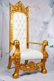 Amazon.com: King Solomon Royal High Back Lion Throne Chair, King ... Louis Pop Ding Chair Event Rentals In Atlanta Office Commercial Staging Rental Italian Baroque Throne High Back Reproduction Black Elegant For Rent The Brat Shack Party Store 5012bistro Cafe Stool Silver Metal Amazoncom Royal Wing Kingqueen Wedding Microphone Bend Oregon King Solomon Lion Accent Chairs 5500 Delivered Decor More Fniture Lounge Fniture Softgoods Beach Tampa Bay Baby Shower Chair Rentals