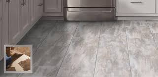 Groutable Vinyl Tile Home Depot by Vinyl Flooring Vinyl Floor Tiles U0026 Sheet Vinyl