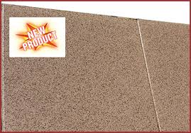 poplock interlocking rubber decking tile safety concepts