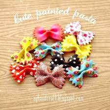 Fun Easy Crafts To Do At Home Cute For Girls Site About Children Cool Teen Pasta