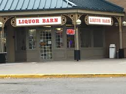 Liquor Barn Hours Stone Barn Brandyworks Fisher Liquor Beaumont Largest Bottle Selection In Bend Oregon East Stores For Fding The Best Booze New York City Depot Fort Worth Liquordepot Twitter Blog Archive Bud And Light 24 Pack 12oz Cans Home Facebook Fishers Network Unlimiteds Partner Spotlight