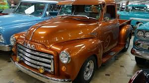 1949 GMC Pickup For Sale Near Venice, Florida 34293 - Classics On ... 1950s Gmc Pickup Trucks For Sale Beautiful Stepside 5 Classic Gmc Chevy Truck 1949 Total Ground Up Restoration By Last Frame Off Stored Vintage Truck Sale Chevrolet 1947 1948 1950 1952 1953 1954 1955 S10 Frame Custom Pickup Used Window At Webe Autos Serving Long Island Ny Near Las Vegas Nevada 89119 Classics On Completely Redone 1958 Hot Rod Network 100 Classiccarscom Cc1036337 12 Ton Pickup Turck Long Bed Original Hot Rat Rod