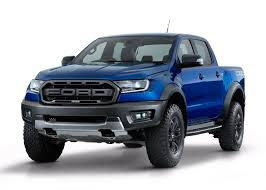 100 Pickup Truck Rentals 2019 Ford Ranger Ute Beautiful 2019 Ford Ranger Raptor Refresh
