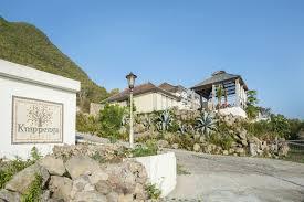100 L Oasis Villa Rent Caribbean Villa