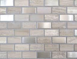 Regrout Bathroom Tile Floor by Bathroom Charming Tile Home Depot Kitchen Tiles Modern