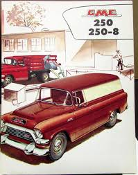 1957 GMC Truck 250 & 250 8 Series Original Color Sales Brochure Folder 1957 Gmc 150 Pickup Truck Pictures Halfton Panel 01 By Darquewander On Deviantart Rm Sothebys Series 101 12ton The 4x4 Volo Auto Museum Mag Wheels Day Bring The Wife In Project 100 Jimmy Hot Rod Network 1956 Pick Up Rat Chopper Bobber Hauler 1958 2014 Redneck Rumble Youtube Heartland Twitter So As You Can See Tys Classic Stepside Show Truck Resto Mod Ncours De Elegance Happy 100th To Gmcs Ctennial Trend