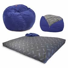 Shark Tank Bean Bag Is On Sale On Amazon | Apartment Therapy Uk Premium Bean Bag Hire Classy Bean Bag Hire For Beanbag Sultan Amazoncom Fityle Arm Chair Cover Adult Gaming Oversized Solid Purple Kids And Adults Sofas Lounger Sofa Cotton Waterproof Stuffed Animal Ottoman Seat Without Filling Only Sale 1 Beanbagchairssale02 Grupo1ccom Big Faux Fur White Newportvtwxinfo Fniture Cool Chairs Good Jaxx Bags Cocoon Shark Beanbag Size Large Without Children Toys Storage Covers Gray Childrens Toy Trucks Image