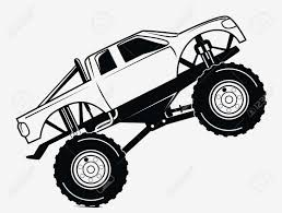 Race Truck Coloring Pages Awesome 28 Collection Of Nascar Coloring ... Grave Digger Monster Truck Coloring Pages At Getcoloringscom Free Printable Page For Kids Bigfoot Jumps Coloring Page Kids Transportation For Truck Pages Collection How To Draw Montstertrucks Trucks Noted Max D Mini 5627 Freelngrhmytherapyco Kenworth Dump Fresh Book Elegant Print Out Brady Hot Wheels Dots Drawing Getdrawingscom Personal Use