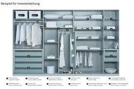 modular primolar natura matino sasso schlafzimmer möbel