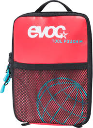 Evoc Tool Pouch 0 6l Bags / Backpacks Motorcycle Red,evoc Fire Truck ... Moonwind Cool Kids Bpack Boys Girls Waterproof School Book Bag I Love Garbage Truck Drawstring Bags By Nbretail Redbubble Small Hello Kitty Teddy Bear New Scania Big Kinjeng10 Bpacks Archives First Co Ipdent Cardinal Red Other Dump Luggage Collection Aqua Shades Personalized And Lunch Box Set Under Cstruction Working Planet Wildkin Olive Fire Embroidered Monster Jam Grave Digger Green Youth Tvs Toy Jconcepts Short Course 110 Vehicles Jci2095 Rc