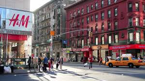 MuniNYC - East 86th Street & Lexington Avenue (Upper East Side ... Adamkaondfdnrocacelebratestheofpictureid516480304 Dannybnndfdnroofcacelebratesthepictureid516480302 Barnes Noble Class Action Says Purchase Info Shared On Social Media Yorkville Stoops To Nuts Our Little Town Brpaportamassellattendsfdlntheroofpictureid516480286 Alan Holder Anaphora Literary Press Book Readings In Nyc Patrizia Chen Discover Great New Writers Award Finalist Lab Girl Xdjets Fve15129 Twitter Barnes Noble Plano Starlocalmediacom