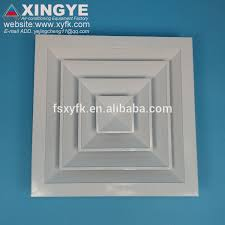 Drop Ceiling Air Vents by Air Vent Ceiling Air Vent Ceiling Suppliers And Manufacturers At