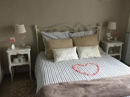 chambres d hotes dax chambres d hôtes a la demeure du plateau chambres d hôtes à dax