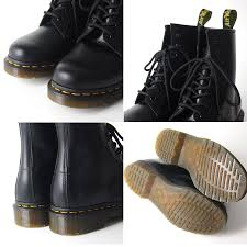 raiders rakuten global market dr martens 1460z 8 8 eye boots dr