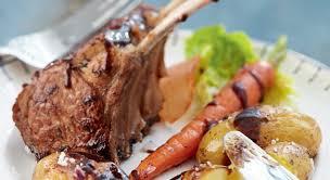 recette de cuisine fran軋ise recettes de cuisine fran軋ise facile 100 images recettes