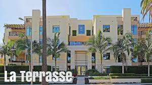100 Holmby Hills La Live In Luxury At Terrasse Condos In Beverly Christophe Choo Coldwell Banker Real Estate