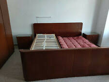 antikes schlafzimmer um 1930 1 00 storeslider