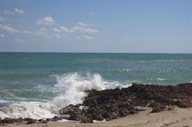Is Bathtub Beach In Stuart Fl Open by Beaches On Hutchinson Island Florida List Of Public Beaches On