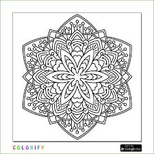 Coloriage Caca Emoji Emoticon Dessin 90 50 Dessin A Imprimer Caca