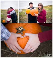 Indianapolis Apple Orchard Pumpkin Patch by Pumpkin Patch Engagement Session In Indianapolis