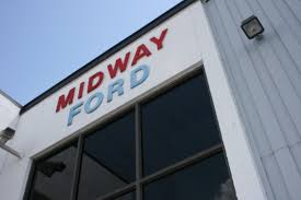 Give A Standing Ovation To Midway Ford Of Kansas City, MO! | Signals ... Midway Ford Truck Center Inc Kansas City Mo 816 4553000 2017 Explorer Model Details Roseville Mn 2018 Escape New Used Car Dealer In Lyons Il Freeway Sales Midland 2017_rrfa Voice Pages 51 67 Text Version Fliphtml5 Transit Connect Shelving Ford Ozdereinfo 2007 Ford Explorer Parts Cars Trucks U Pull Gray F150 Sca Black Widow Stk B11253 Ewalds Venus Eddies Rail Fan Page Hotel Shuttle Bus Chicago Dealership 64161