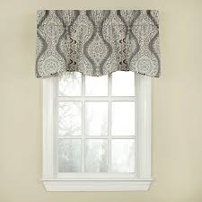 Waverly Curtains And Drapes by Shop Valances At Lowes Com
